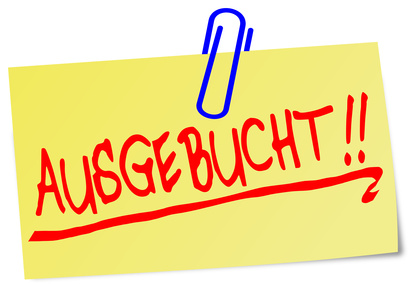 Internetmarketing - Online Marketing - Ausgebucht - © FM2 - Fotolia.com