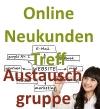 online-neukunden-austausch